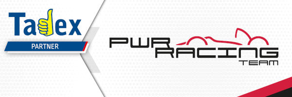 Partner PWR Racing Team