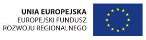 Unia Europejska - logo