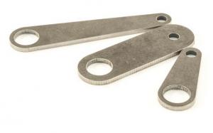 Produkty wykonane metodą obróbki CNC według indywidualnych projektów