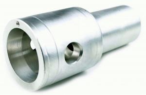 aluminium - 2